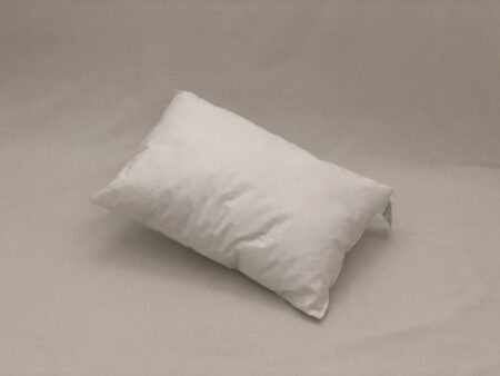 Baby Pillow Inner - Pic
